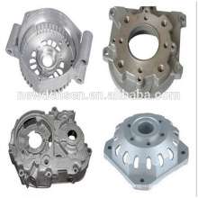 OEM Carbon Steel stainless casting industry part