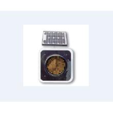 O produto popular 400mm Full-ball exterior conduziu a iluminação do tráfego, sinal conduzido solar