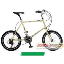 Mini Velo 20 '' bicicleta de carretera baratos (MK14MT-20218)
