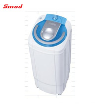 6.5KG Spin Capacity Single Tub Mini Portable Spin Clothes Dryer