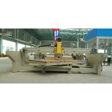 Machine de découpe automatique en pierre Jst-400
