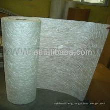 fiberglass chopped strand mat ,fiberglass mat roll