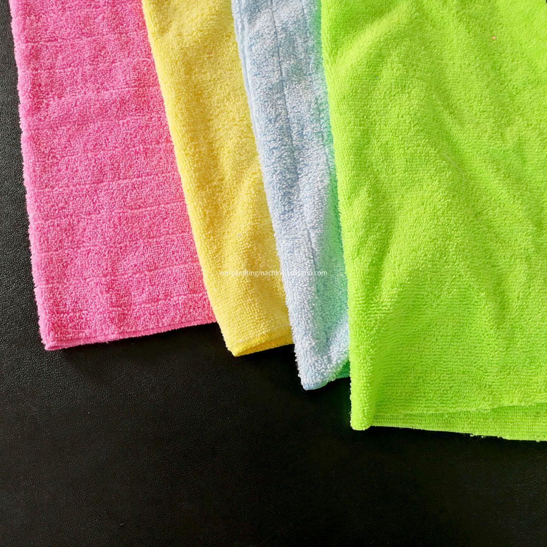 MICORFIBER TOWEL