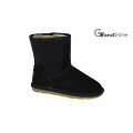 Kids New Arrival Sequins Winter Boots