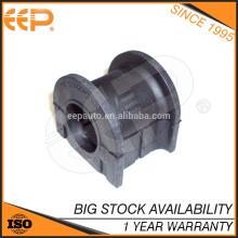 Stabilizer Link Bushing pour Toyota Prado RZJ95 VZJ95 48815-60100