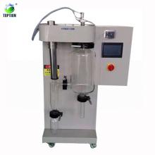 Spray Dryer For Powder/milk Powder Spray Dryer/purple Potato Powder Production Line