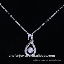 Jewelry pendant fashion jewelry istanbul bezels for jewelry pendant making manufacturer