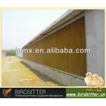 new year discount cooling farm equipment for broilers and breeders