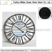Antique Large Wall Clocks for Home Decoration