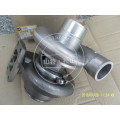 أجزاء حفارة CAT 3046 107-6338 TURBOCHARGER GROUP CAT