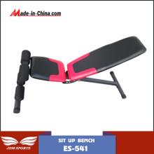 Профессиональная настольная скамья для сидения (ES-541)