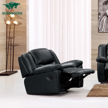 2021 Recliner Massage Sofa Living Room Furnitures Leather Recliner Furniture Living Room Sofa