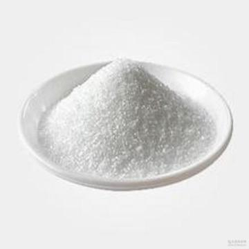 Aditivo alimentario Natural Ethyl Maltol Powder Price