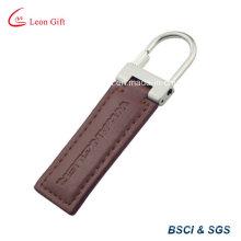 Hot Sale Custom Leather Key Chain