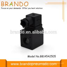 Wholesale Custom Coil Manufacturer