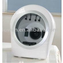 Magic Mirror System Facial Skin Scanner Machine Scan
