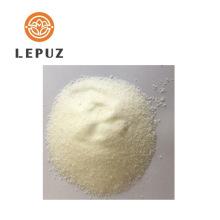 Slip agent Erucyl amide CAS: 112-84-5