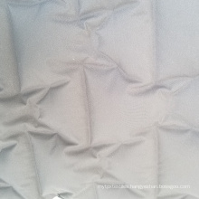 TPU Polyester Down Filling Jacket Coated Fabric