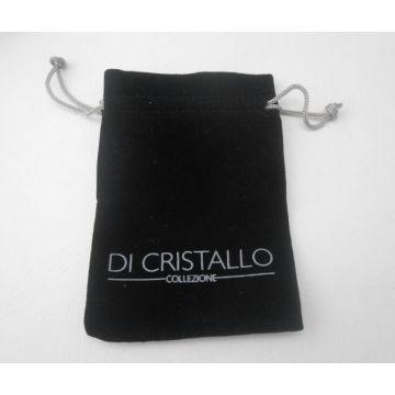 Small Packing Bag, Phone Holder, Keys Holder (GZHY-DB-003)