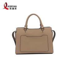 Large Tote Handbag Crossbody Bag Ladies