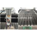Высококачественный станок для резьбы по камню / Камнерезный станок с ЧПУ IGS-1325