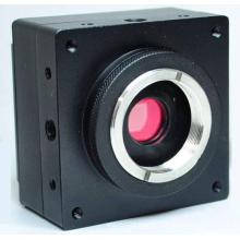 Bestscope Buc3b-500m Industrial Digital Cameras