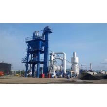 Cheaper 60~80t/H Asphalt Mixing Plant (LB1000)