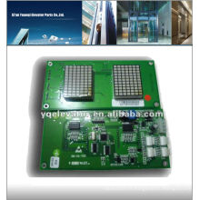 Hyundai Elevator pcb SM-04-HSB hyundai elevateur pcb board