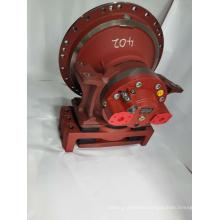 ZF cycloidal gear reducer
