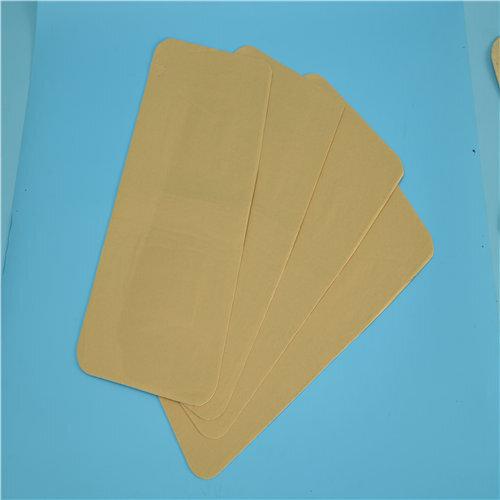 Insulation needle cotton non-woven fabric wholesale