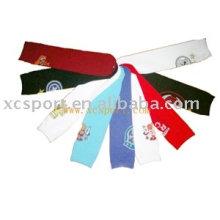 Calcetines nuevos del deporte del diseño del algodón