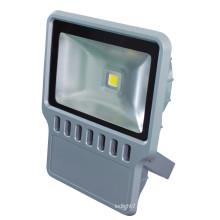 Éclairage extérieur de LED Éclairage d'inondation Éclairage de LED LED
