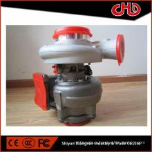 Турбонагнетатель HX50 2834277