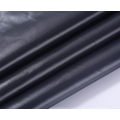380 Функциональная ткань Наружная ткань