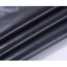 380T Semi Dull Polyester Taffeta