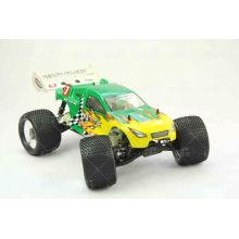1: 8 Control remoto de gasolina de alta velocidad RC Car para adultos