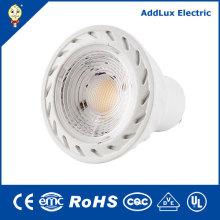 CE UL GU10 Dimmable Spot Light 5W