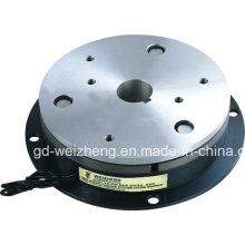 6 нм Ys-B-0.6-101 DC24V для электромагнитного тормоза машины