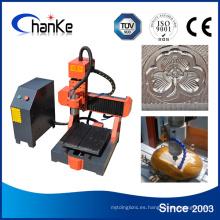 CNC máquina de la carpintería CNC Router CNC máquina de grabado