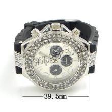 Gets.com montres en caoutchouc Roamer