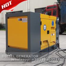 China USA European Japan Brand10KW zu 3500KW Dieselgeneratoren auf Verkäufen