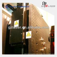 Hologramm-Matrix-Druckerpapier-YXKP-400