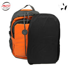 Bullet Proof Nylon teenager school bags and backpack