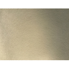 Pano de fundo tecido não tecido de alto peso