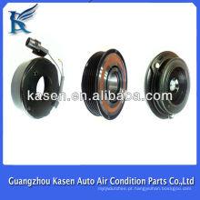 Polia de embreagem magnética para KIA 6SB16C AC Compressor