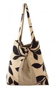 cool bag for female