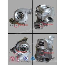 Turbocharger OM906 K27.2 53279707120 9060964699KZ