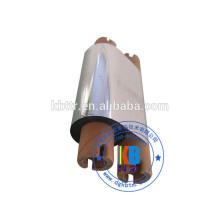 Fonction compatible argox os 214 plus ruban de nettoyage pour imprimante couleur noire
