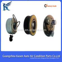 High quality and wholesale for MITSUBISH ECLIPSE MSC90C 12V auto ac compressor clutch