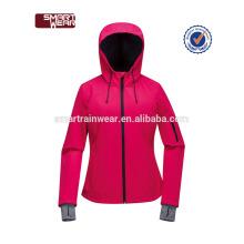 Großhandel hochwertiger Sonnenschutz Softshell Mantel Jacke
